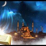Ramazan resimleri indir
