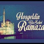 Ramazan resimleri paylaş