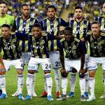 Fenerbahçe Fotoğrafları İndir