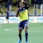 Luiz gustavo resimleri indir