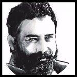 Ahmet kaya profil  fotoğrafları