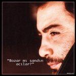 Ahmet kaya profil resimleri