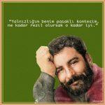 Ahmet kaya resimli şiirleri