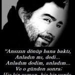 Ahmet kaya şiirleri resimli
