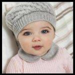 Tatlı bebek resimleri