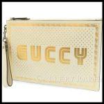 Gold clutch çanta