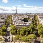 Paris foto indir