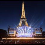 Paris profil resimleri