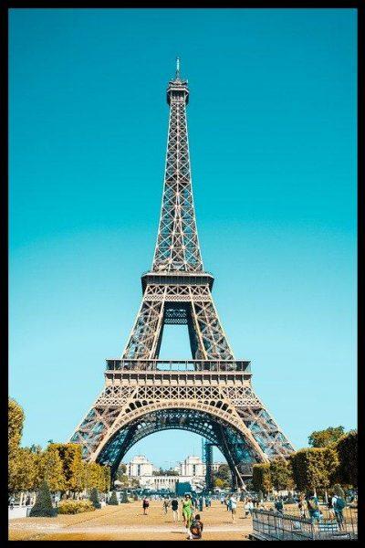 Paris resimleri indir