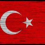 Farklı türk bayrağı indir