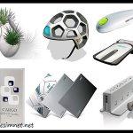 İnovasyon örnekleri