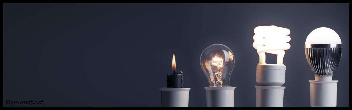 İnovasyon teknoloji tasarım örnekleri