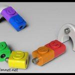 Kolay inovasyon örnekleri