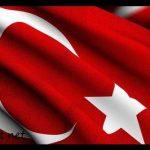 Türk bayrağı indir