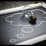 Yaratıcı inovasyon örnekleri