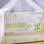 Bebek beşik fiyatları