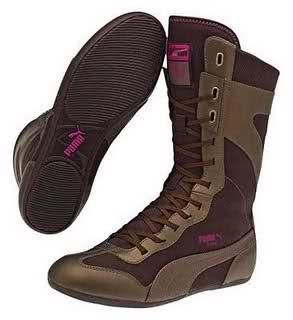 Flo Kışlık Bayan Ayakkabı Modelleri
