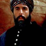 Mehmet akif alakurt fatih